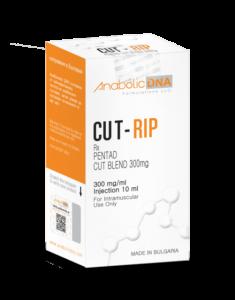 CUT-RIP-(CUT-MIX)